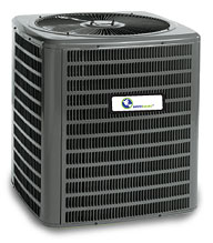 GSX13 ENERGY EFFICIENT R-410A AIR CONDITIONERS